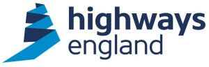 Highways England 2