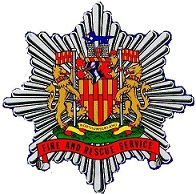 Northumberland FRS